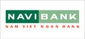 Ngân hàng TMCP Nam Việt